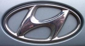 إيران وشركة هيونداي الكورية تتفقان على نقل تقنية إنتاج السيارات إلى البلاد