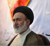 ممثل قائد الثورة : لتمتنع السعودية عن المماطلة في شؤون الحج