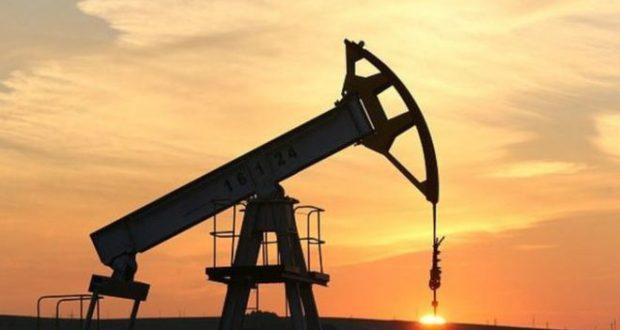 زيادة غير متوقعة لمخزونات النفط الأميركية