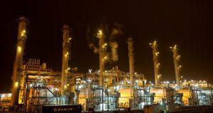 الإتحاد الأوروبي يرفع العقوبات عن 3 شركات ومصرف إيراني