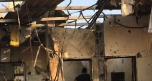 """انتحار""""إرهابيين 2"""" والقبض على اثنين في جدة"""