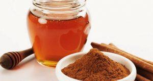 تناولوا العسل والقرفة يوميًا وهذا ما سيحصل لكم!