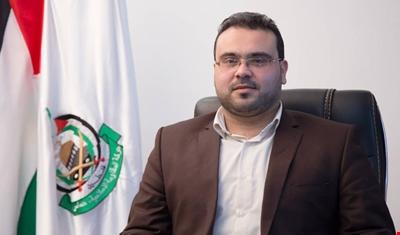 حماس والجهاد تستنكران الموقف التركي من عملية القدس