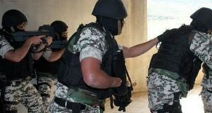 لبنان: توقيف خلية إرهابية تعمل على تجنيد الشباب في صفوف داعش
