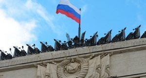 موسكو تكشف حقيقة تعزيز القوات الروسية في سوريا
