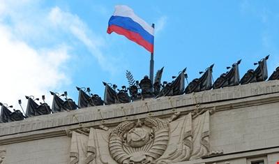 روسيا: قلقون إزاء تطورات الوضع في لبنان