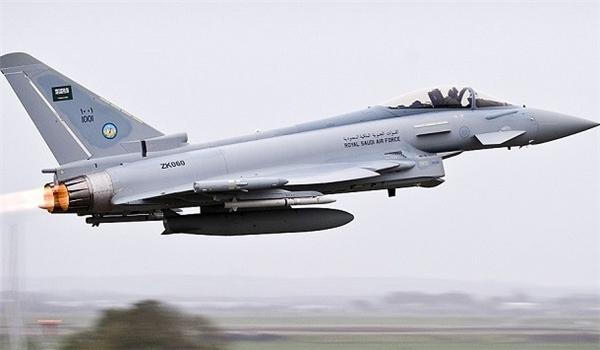 احصائية بطائرات التحالف السعودي التي سقطت في العدوان على اليمن