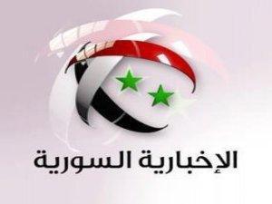 نقلة في الإعلام الوطني السوري
