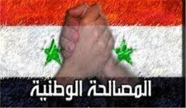 كيف عاد شيخ مشايخ عشيرة البكارة إلى أحضان الدولة السورية؟