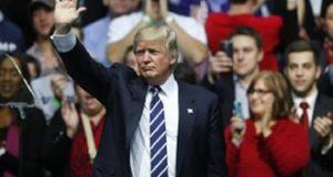 تكاليف حفل تنصيب ترامب قد تكون الأغلى في التاريخ