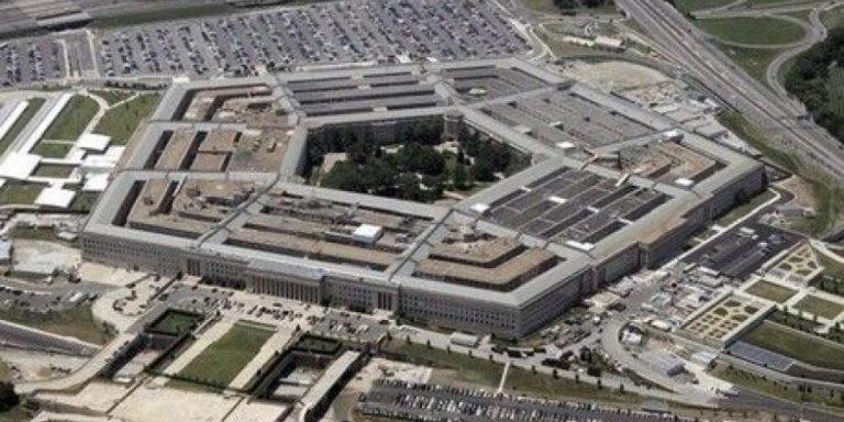 هل وردّت أمريكا منظومات دفاع جوي للمعارضة السورية؟