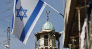 """""""اسرائيل"""" تعزز وجودها اليهودي بالقدس بـ190 مليون$"""