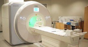 جهاز الأشعة قد يقتلك.. مقتل سيدة تركية بسبب الـ MRI