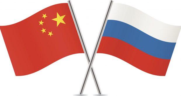موسكو وبكين متفقتان حول تشكيل جبهة دولية لمواجهة الارهاب