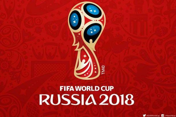 روسيا ترفع ميزانيتها استعدادا لكأس العالم .