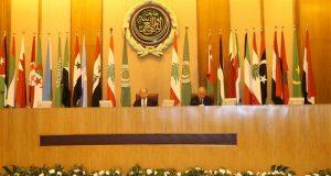 تمسك عون بالمقاومة اللبنانية يترك صداه عربياً ولبنانياً