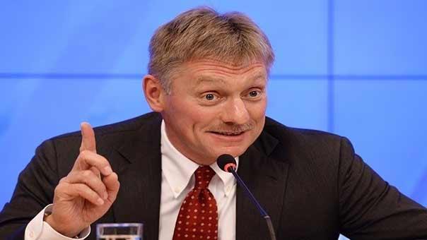 الكرملين: لا أوهام لدينا بخصوص تحسن العلاقات الروسية-الأميركية