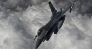 سقوط مقاتلة أردنية في نجران ومقتل جندي إماراتي في اليمن وتشييع ضابط سعودي قتل على الحدود