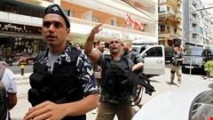 """الأمن العام: توقيف ثلاثة لبنانيين لإنتمائهم إلى """"داعش"""""""