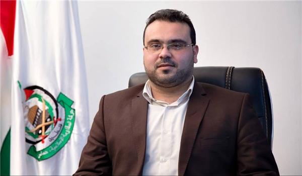 """حماس: """"إسرائيل"""" تواصل سياستها العنصرية عبر سن قوانين ضد الفلسطينيين"""