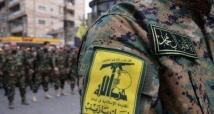 """ما الذي يريد الغربيّون معرفته عن """"حزب الله""""؟"""