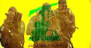 قوة حزب الله البحرية: الدور، الأهمية والمعادلات العسكرية الجديدة!