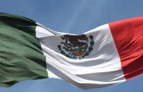المكسيك تتوعد بالرد على القرارات الأمريكية تجاهها
