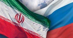 دبلوماسي ايراني: الحاجة الى مزيد من التحضير وراء تأجيل زيارة مسؤول روسي الى طهران
