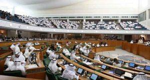 أزمة الرياضة في الكويت تفرض تعديلًا وزاريًا