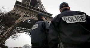 الإرهاب يهدد فرنسا من جديد!