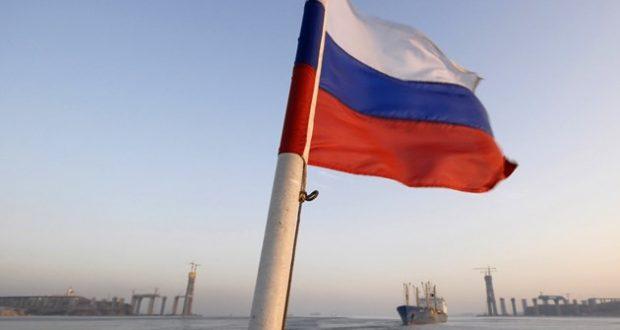 """النفوذ الروسي على ممرات """"الحرير"""""""