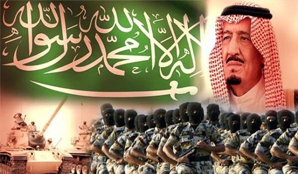 السعودية..معتقل غوانتانامو بشكل اخر