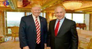 الغارديان: هكذا كشف ترامب عن جهله بالقضية الفلسطينية