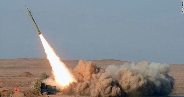 سر الحديث الأميركي عن خطر صواريخ اليمنيين