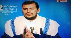 السيد الحوثي: طالما العدوان مستمر فصمودنا مستمر