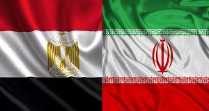 مصر: إيران دولة مؤثرة ورئيسية في الشرق الأوسط
