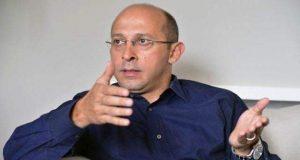 النائب عون: المخرج القانوني ضروري لإقرار الموازنة
