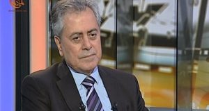 السفير السوري في لبنان يدعو السوريين للعودة الى بلادهم: سوريا تستعيد امنها