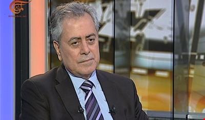 السفير السوري في لبنان للميادين: رغبة واشنطن في مكافحة الإرهاب تحتاج إلى ترجمة