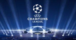 بايرن ميونيخ × ريال مدريد وبرشلونة × يوفنتوس في ربع نهائي الأبطال