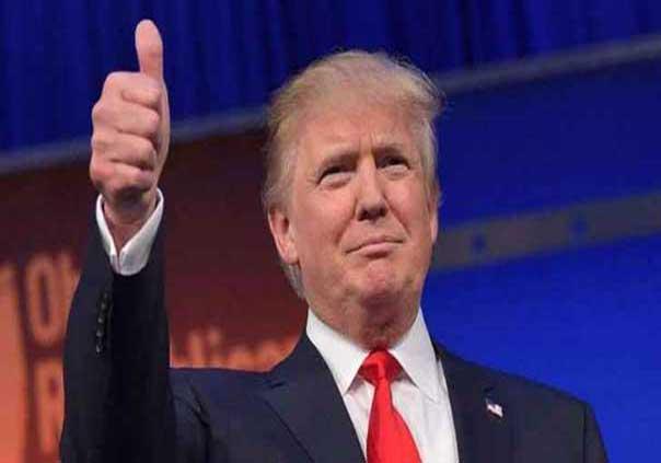 ترامب يتجه للطعن بأحكام صادرة ضد مرسومه للهجرة
