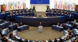 الاتحاد الأوروبي ..كهلٌ مُتهالِك يحتفل بميلاده الستين