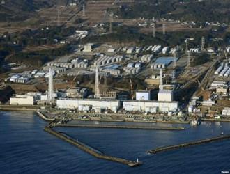 اليابان تحيي ذكرى ضحايا زلزال وتسونامي 2011
