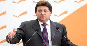 كنعان: على الحكومة عدم إدراج المواد الضريبية المتعلقة بالمهل ضمن الموازنة