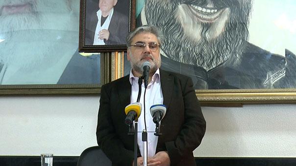 المصارف اللبنانية تهدد وتمنّن في الوقت نفسه