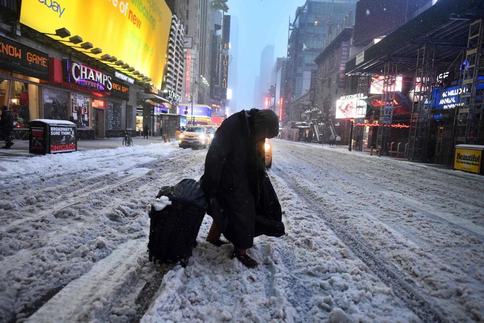 newyork-storm1