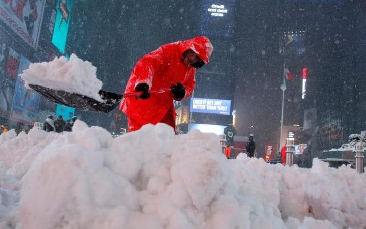 newyork-storm2