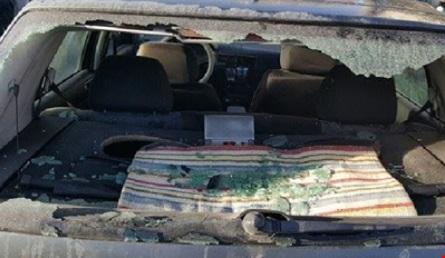إصابة 5 فلسطينيين برصاص الاحتلال جنوب بيت لحم