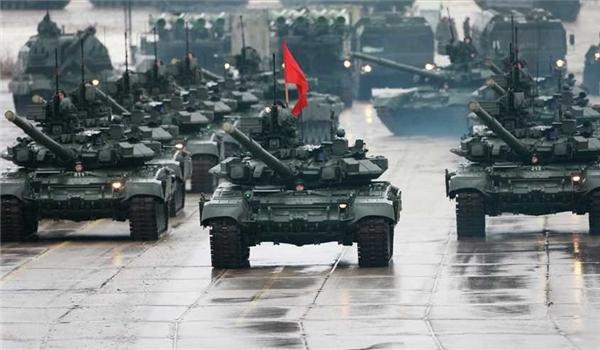 روسيا تكشف عن ملامح صفقة سلاح محتملة مع السعودية – وكالة انباء فارس | Fars News Agency