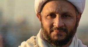 محاكم النظام تصدر حكما بسجن البرلماني السابق الشيخ حسن عيسى 10 سنوات وإعدام شخصين وإسقاط جنسية 8